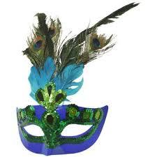 peacock mardi gras mask world costumes peacock mardi gras costume mask mardi gras masks
