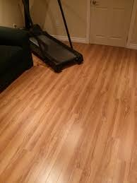 Repair Laminate Floor Repairing Water Damaged Laminate Flooring Laminate Flooring
