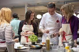 cours de cuisine italienne vous ne savez pas quoi cuisiner pour noël prenez des cours le