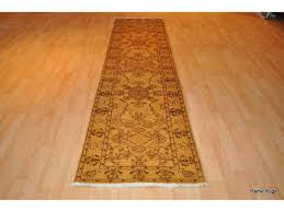 ballard designs kitchen rugs coffee tables kitchen runner rugs ballard designs kitchen rugs