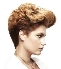 60s feather hair cut best 25 feathered hairstyles ideas on pinterest framed face