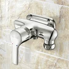 Bathroom Tub Faucets Tub Faucets Bath Tub Faucet