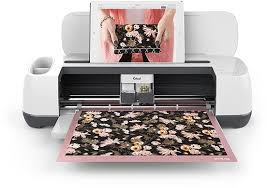 black friday 2017 sewing embroidery machine amazon let u0027s talk about the new cricut maker machine