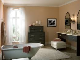 13 best paint apt images on pinterest paint interior photo and