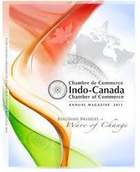 chambre du commerce du canada chambre de commerce franco canadienne inspirational indo canada