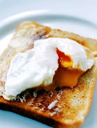 what is the best breakfast for a diabetic the best and worst breakfasts if you diabetes breakfast