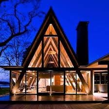 a frame style homes the 10 styles of homes that you need to about welcome to