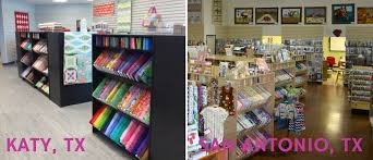 sew special quilts san antonio tx full service quilt shop