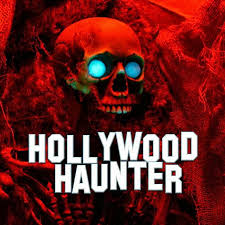hollywoodhaunter these people have great tuts on youtube