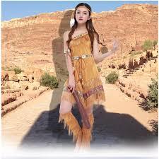 Girls Goddess Halloween Costume Buy Wholesale Goddess Fancy Dress China Goddess Fancy