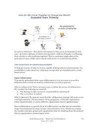 crowdfunding manual june 12 draft