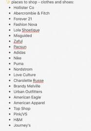 love culture black friday 10 affordable clothing websites you didn u0027t know about website