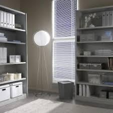 rayonnage bureau equipement en étagères de bureau