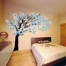 Wall Design Bedroom Wall Art Ideas Pictures Room Wall Art Ideas - Ideas for bedroom wall art