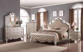 5pc bedroom set sonia traditional 5pc bedroom set w options