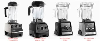 vitamix blender black friday which vitamix to buy which vitamix is right for you blender
