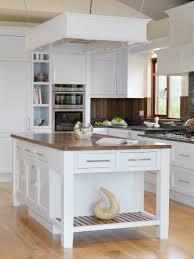 small white kitchen island uk kitchen design
