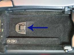mercedes bluetooth cradle so which w203 can bluetooth mbworld org forums