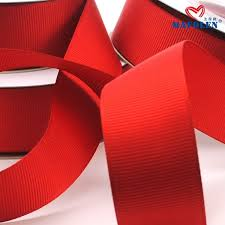 3 inch grosgrain ribbon holographic grosgrain ribbon 3 inch holographic grosgrain ribbon