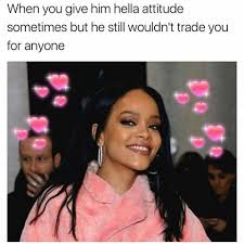 Rihanna Memes - rihanna s memes rihanna memes instagram photos and videos