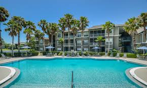 jacksonville beach fl apartments for rent near palm valley