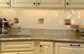 compelling kitchen backsplash tile ideas 2017 tags kitchen