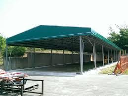 coperture tettoie in pvc tettoie mobili industriali porte rapide saliscendi bellei