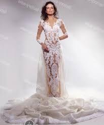 hawaiian themed wedding dresses stylish plus size hawaiian wedding dresses ideas wedding dresses