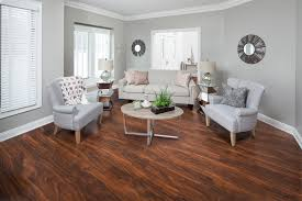 Living Room With Laminate Flooring New Laminate Flooring Collection Empire Today