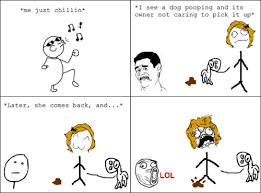 Dog Poop Meme - memebase dog poop all your memes in our base funny memes