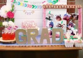 unique graduation party ideas unique graduation decorating ideas sequin inspired graduation party