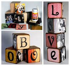 Easy Diy Home Decor 107 Best Residence Hall Decor Ideas Images On Pinterest College