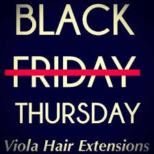 viola hair extensions violahair search