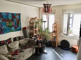chambre des notaires lille immobilier vente maison 59000 lille immobilier notaire ncis