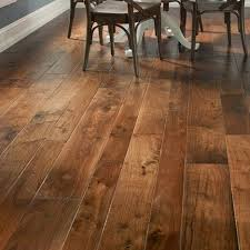 best 25 walnut laminate flooring ideas on