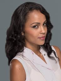 interior layers haircut best cuts salon hairstyles haircuts for the family ohio new