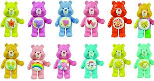 care bear playbuzz