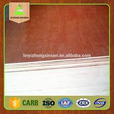 pallets packing plywood pallets packing plywood suppliers and