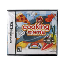 console snack cuisine console snack cuisine best nintendo nds cartridge console