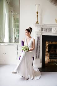 wedding dress designers list a list of ireland s finest wedding dress designers my wedding