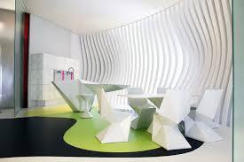 tende per sala da pranzo sfondi interno tavolo tenda interior design