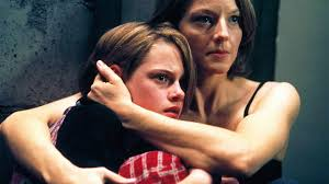 movie review panic room 2002 the ace black blog