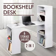 Expedit Desk White by Workspace Ikea Expedit Desk Ikea Expedit Expedit Shelf Best