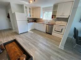 used kitchen cabinets for sale st catharines 20 vera st mls x5173408 see this detached house for