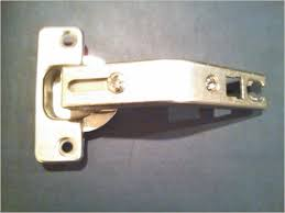 door hinges amerockative cabinet and bath hardwareges self