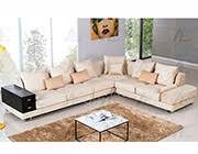 cream sectional sofa fabric sectional sofas