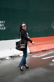 madewell vintage jeans madewell spring 2016