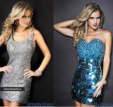 dresses for new year new year dresses 2014