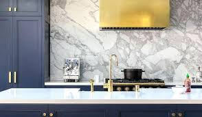 brass faucets kitchen polished brass kitchen faucets snaphaven