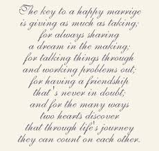 happy married greetings a happy marriage wedding greeting ecards free greeting cards e
